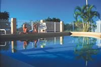 North Queensland Resort